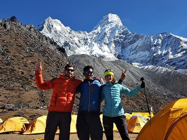expedicion Ama-Dablam-1.2