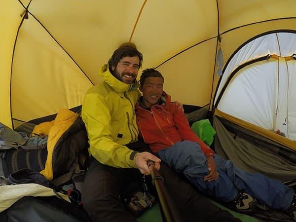 expedicion Ama-Dablam 2.4