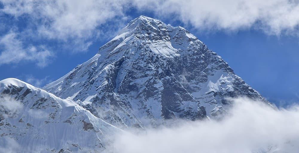 Cuando-viajar-a-Nepal, Himalaya