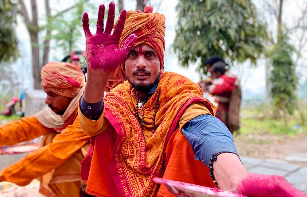 Festivales-en-Nepal