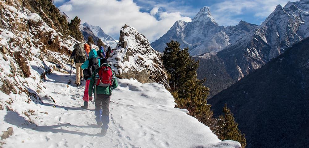 Visado-turista-Nepal