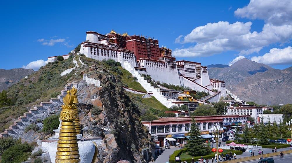cuando-ir-al-tibet, guía de viaje a Tíbet