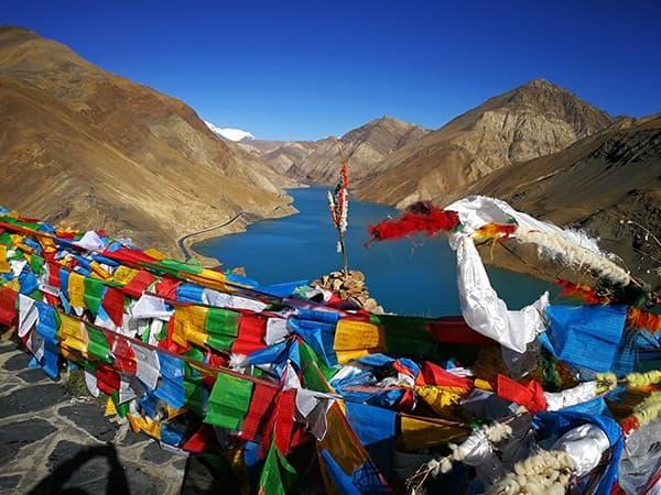 Viaje-al-Tibet-Gyantse