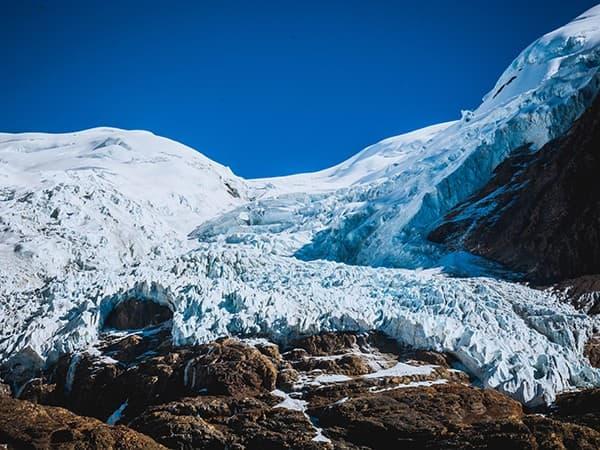Viaje-al-Tibet-glaciar-Kolora