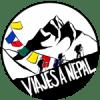 viajes-a-nepal favicon
