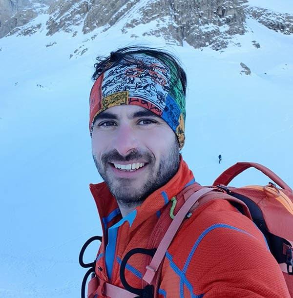 gabriel baicus de viajes a nepal